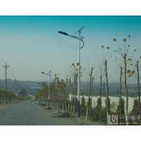 报价安装孝感5米40瓦太阳能路灯龙江品牌