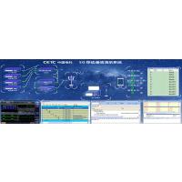 9201H 手机业务功能与性能测试系统 中国ceyear思仪 9201H