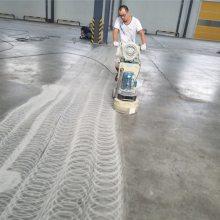环氧地坪砂浆几遍工艺完成-固霸地坪(在线咨询)-郓城环氧地坪