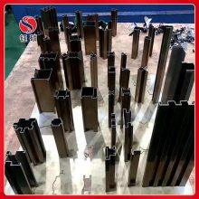 高端定制不锈钢雪花砂板_印花自由纹不锈钢板304不锈钢板的密度
