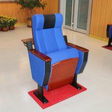 礼堂椅生产厂家东盛嘉聚,天津礼堂椅,湖北礼堂椅,高回弹冷发泡海绵,所有座椅质保五年