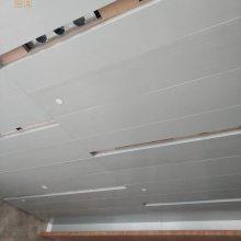 浩邦进口拉丝阳极氧化铝单板