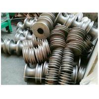 镀锌钢弧度弯管机25管子大棚弯管机管子折弯机型号