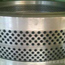 山东颗粒机厂家 560颗粒机压轮皮、模具、减速机