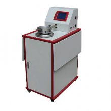 YG461织物透气量测试仪,织物透气量测试仪,数字式织物透气量测试仪,全自动织物透气仪