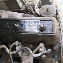 青岛斗山叉车洋马发动机总成/合力490环保型动力引擎柴油机经销