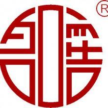 亳州市名口窖酒业销售有限公司