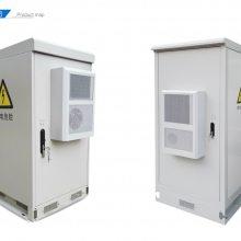 广东高速公路ETC户外一体化机柜改造报价解决方案
