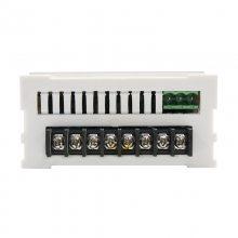 供应北京爱博精电AcuPM471单相交流电压电流信号传感器,具有RO输出功能