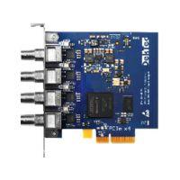 DekTec/德克泰可DTA-2144B码流卡,四路ASI/SDI 输入/输出PCI-e卡
