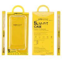 手机壳包装iphone6/7手机品牌包装盒创意 苹果三星吸塑包装通用