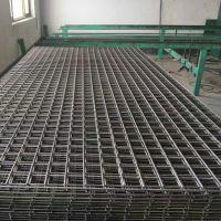 金莎丝网厂加工生产建筑用钢筋网片,方格网片,工地施工备用材料