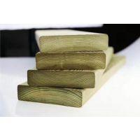 港榕销售加拿大进口洋杂木|芬兰木