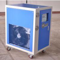 小型冷却水循环