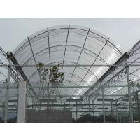 长沙阳光板 艾珀耐特FRP采光瓦 玻璃钢瓦阳光板