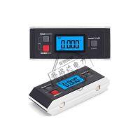 GA1157仪器角度测量仪全套消防维保资质检测一二级仪器精度0.05度