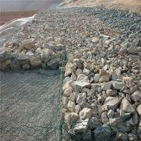 安平格宾网 河床石笼网箱厂 安平格宾网批发