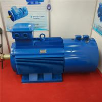 YZP系列笼型变频调速电机,佳木斯宏泰,YZP200L-8/15KW,F级绝缘等级