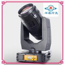 广州舞台灯光热销新品防水380W440W摇头光束灯/户外景观光束灯
