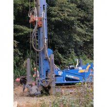 承德打深水井价格-深研钻井价格优惠-打深水井价格多少值得买