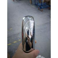voirh供应恒大集团自动感应式泡沫水龙头给皂液机VT-8608A高效益