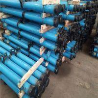 中国山东省新品热销DW单体液压支柱 生产DW单体液压支柱
