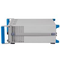 ceyear/思仪1465A/B/C/D/F/H/L-V信号发生器100kHz~67GHz