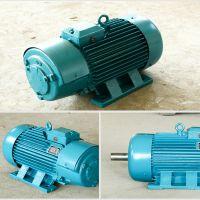 供应YZR起重电机 YZ制动电机 YZP电动机