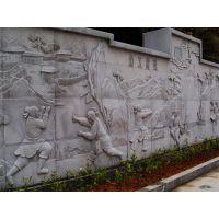 石雕大象哪里有卖石雕大象公司