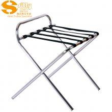 专业生产SITTY斯迪90.3350可折叠不锈钢行李架