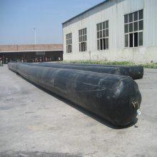 石家庄圆形橡胶充气芯模价格 桥梁预制梁气囊厂家