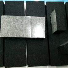 上海笔记本导电泡棉 计算机导电海绵 导电性能强力