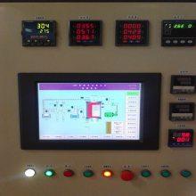 机界面HMI组态-塍业宏旺电气-机界面HMI组态设计