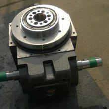 抛光机分割器精度-抛光机分割器-诸城正一机械