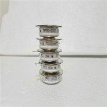 上海一级代理塑料封装PRX平板可控硅T75-650-16 T620133004DN晶闸管