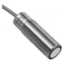 德国自带线超声波传感器UB2000-30GM-H3现货销售倍加福行程开关(限位开关)