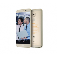 华为定制Exmp1406防爆智能手机(石油化工)可扩内存价格品牌
