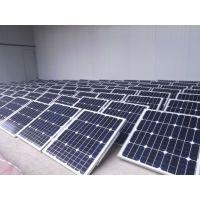 广西南宁市太阳能路灯锂电池厂家