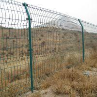 武汉有卖护栏网 酒泉公路护栏网批发 淮安车间隔离网