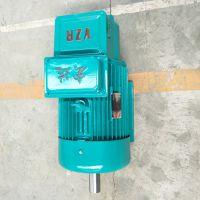 YZR160L-8/7.5kw三相异步电动机 机械设备用电动机 电动葫芦电机