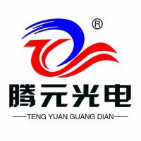 太原市腾元光电技术发展有限公司
