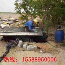 http://img1.fr-trading.com/1/5_227_1597988_1000_750.jpg