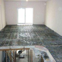 黄江钢结构车间装修,麻涌实验室装修,寮步办公室装修