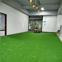 复合材质婚礼地垫毯子布置草皮酒店酒席地面铺设美观人造草坪