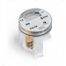 瑞士Sontex温度传感器
