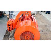 Menzel大型工业直流电机 德国进口 原装***型号IM B3