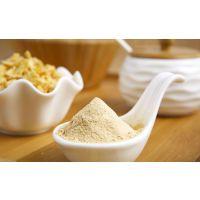江苏顶能食品级白洋葱粉量大从优