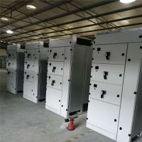 【精美大方】mns型固定分隔式壳体,mns型配电柜骨架配件直销