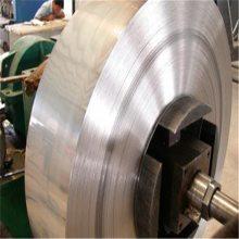 无磁不锈钢带 0.15 0.2 0.3 0.4 0.5mm超薄无磁钢带 特硬不锈钢卷带