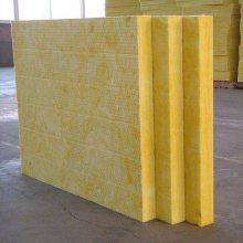 紧急求购30MM厚耐高温玻璃棉板